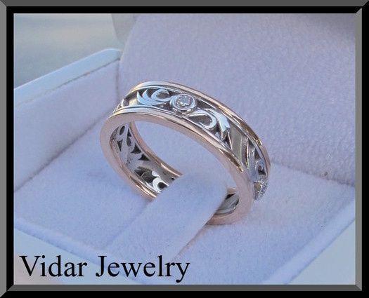 Tmx 1381658275256 Picresized1362486086picresized1362486025img3084 Beverly Hills, CA wedding jewelry