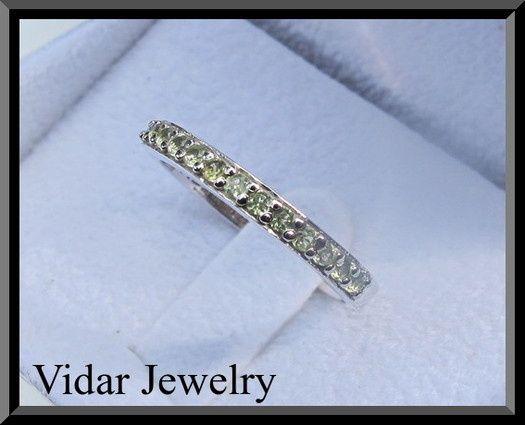 Tmx 1381658278531 Picresized1362920992picresized1362920896img3108 Beverly Hills, CA wedding jewelry