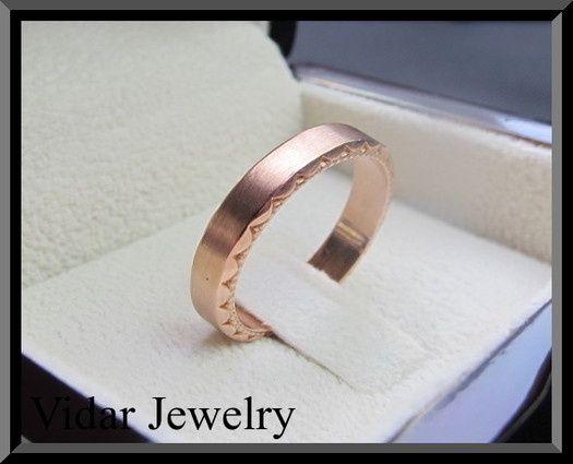 Tmx 1381658287120 Picresized1363118608picresized1363118502img3128 Beverly Hills, CA wedding jewelry
