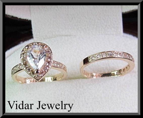Tmx 1381658297334 Picresized1364719885picresized1364719819img3166 Beverly Hills, CA wedding jewelry