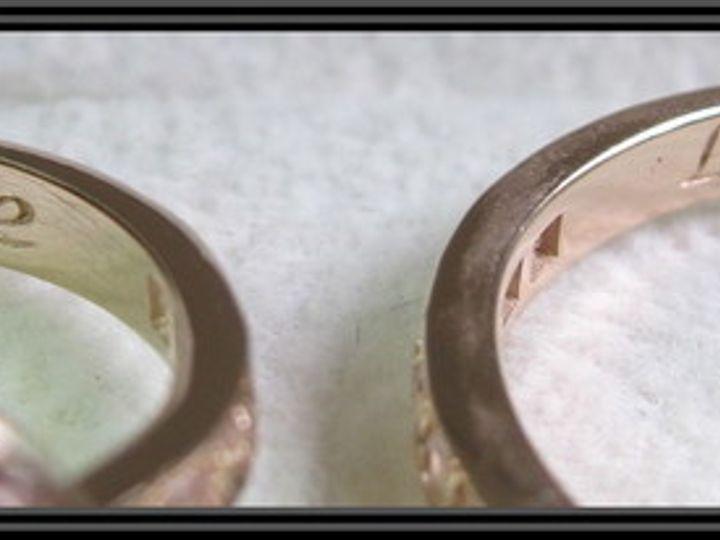 Tmx 1381658301608 Picresized1364720078img3168 Beverly Hills, CA wedding jewelry