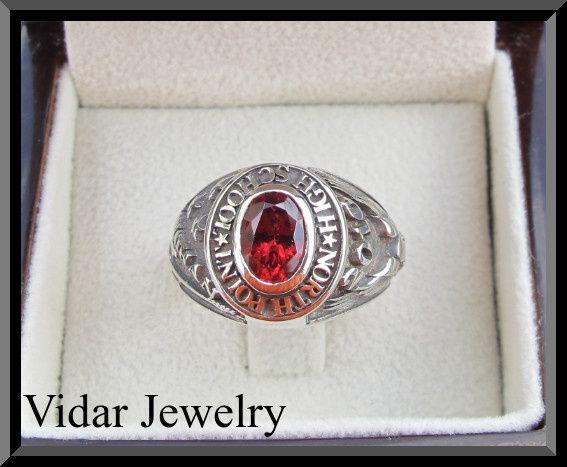 Tmx 1381658333160 Picresized13671748042013 04 282145 Beverly Hills, CA wedding jewelry