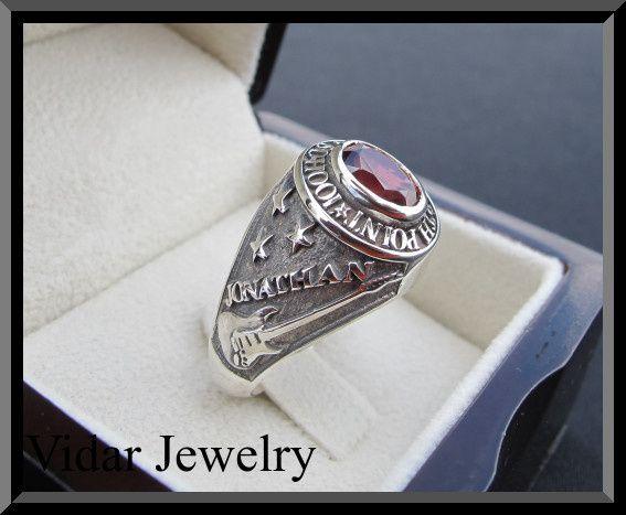 Tmx 1381658338346 Picresized13671750292013 04 282149 Beverly Hills, CA wedding jewelry
