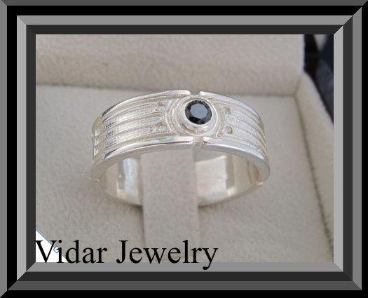 Tmx 1381658348281 Picresized13677409962013 05 051100 Beverly Hills, CA wedding jewelry