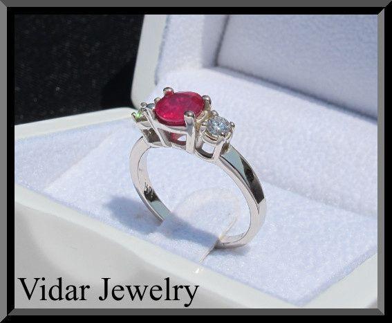 Tmx 1381658353309 Picresized13677411262013 05 051104 Beverly Hills, CA wedding jewelry