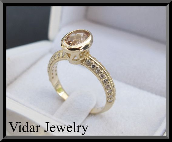 Tmx 1381658379148 Picresized13682571012013 05 111015 Beverly Hills, CA wedding jewelry