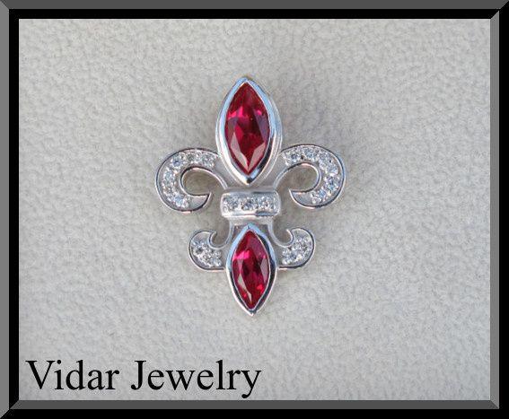 Tmx 1381658384692 Picresized13682571472013 05 111018 Beverly Hills, CA wedding jewelry