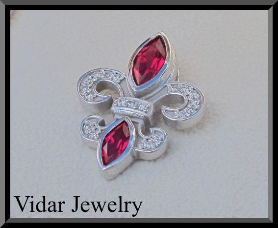 Tmx 1381658390349 Picresized13682571922013 05 111020 Beverly Hills, CA wedding jewelry