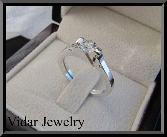 Tmx 1381658395509 Picresized13703762552013 06 042302 Beverly Hills, CA wedding jewelry