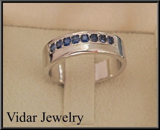 Tmx 1381658399991 Picresized1371661245img3695 Beverly Hills, CA wedding jewelry