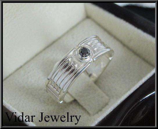 Tmx 1381658404696 Picresized1373134940img3597 Beverly Hills, CA wedding jewelry