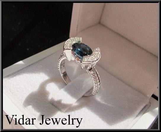 Tmx 1381658413013 Picresized1373135411img3680 Beverly Hills, CA wedding jewelry