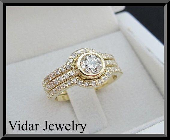 Tmx 1381658422507 Picresized1374477114picresized1374477021img3781 Beverly Hills, CA wedding jewelry