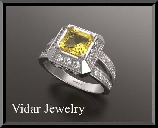 Tmx 1381665398071 Il570xn381221358bgkq Beverly Hills, CA wedding jewelry