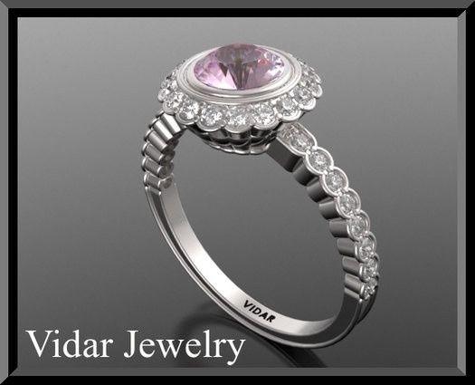 Tmx 1381665400371 Il570xn384162356balj Beverly Hills, CA wedding jewelry