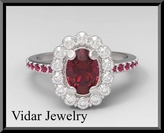 Tmx 1381665401936 Il570xn387927160str7 Beverly Hills, CA wedding jewelry