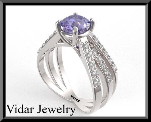 Tmx 1381665403481 Il570xn389721522a939 Beverly Hills, CA wedding jewelry