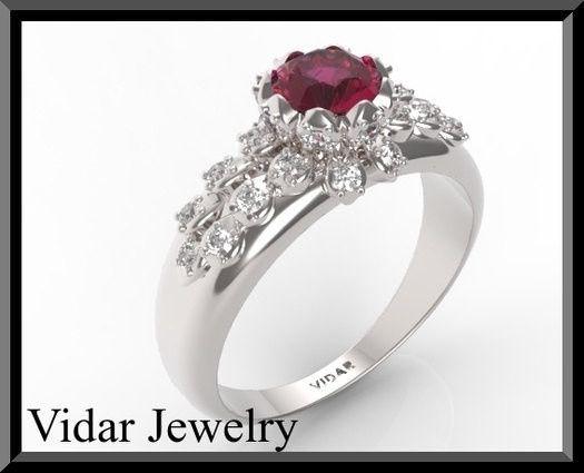Tmx 1381665405115 Il570xn390095625if83 Beverly Hills, CA wedding jewelry