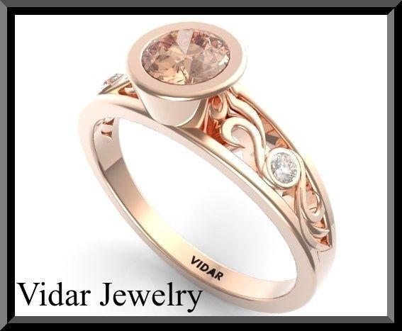 Tmx 1381665407398 Il570xn3931732905lzs Beverly Hills, CA wedding jewelry