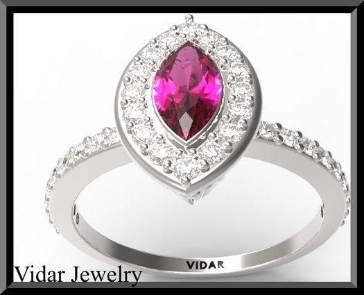 Tmx 1381665409739 Il570xn39641367324w3 Beverly Hills, CA wedding jewelry