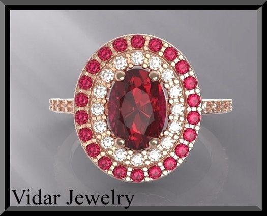 Tmx 1381665411842 Il570xn3976501727xv1 Beverly Hills, CA wedding jewelry