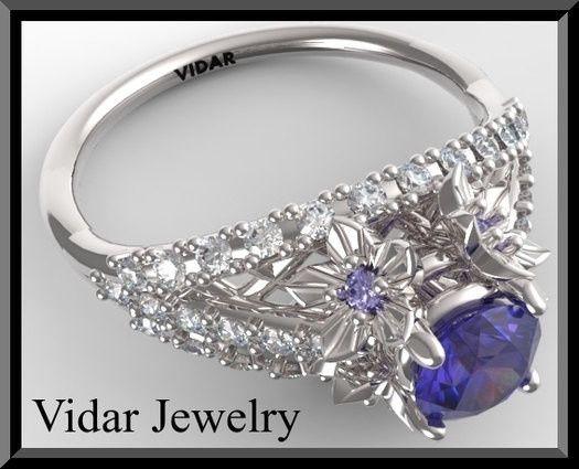 Tmx 1381665413797 Il570xn399010338cxrs Beverly Hills, CA wedding jewelry