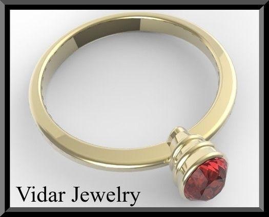 Tmx 1381665415450 Il570xn401646607c8f7 Beverly Hills, CA wedding jewelry