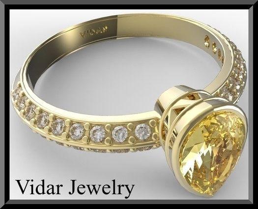 Tmx 1381665417300 Il570xn401649144odkq Beverly Hills, CA wedding jewelry