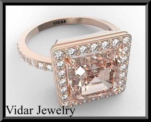 Tmx 1381665420836 Il570xn419783678o5sg Beverly Hills, CA wedding jewelry