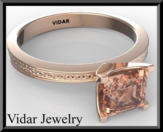 Tmx 1381665422462 Il570xn419819253dn1r Beverly Hills, CA wedding jewelry