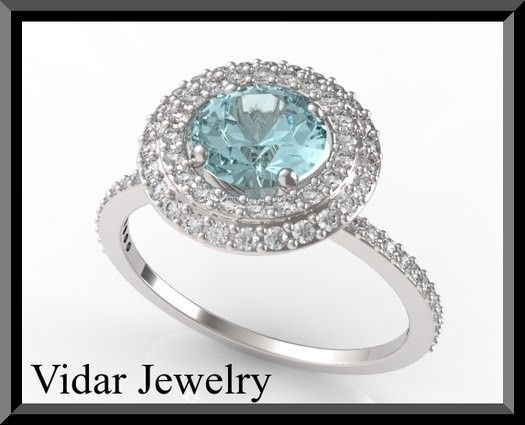 Tmx 1381665424126 Il570xn420072353m7sp Beverly Hills, CA wedding jewelry