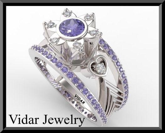 Tmx 1381665425772 Il570xn4219607405ad6 Beverly Hills, CA wedding jewelry