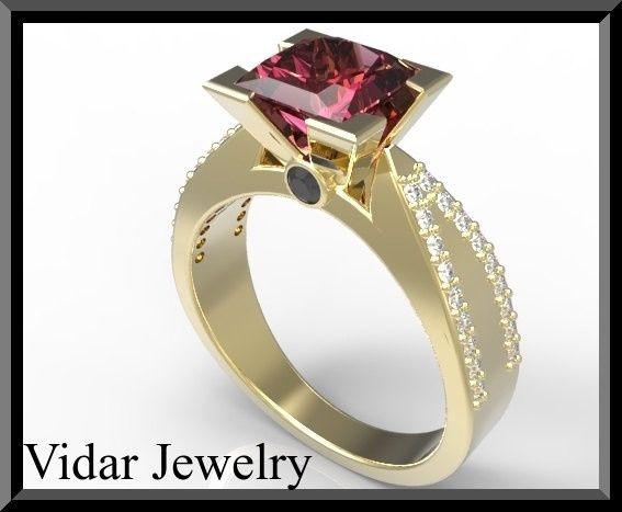 Tmx 1381665428157 Il570xn450355398763f Beverly Hills, CA wedding jewelry