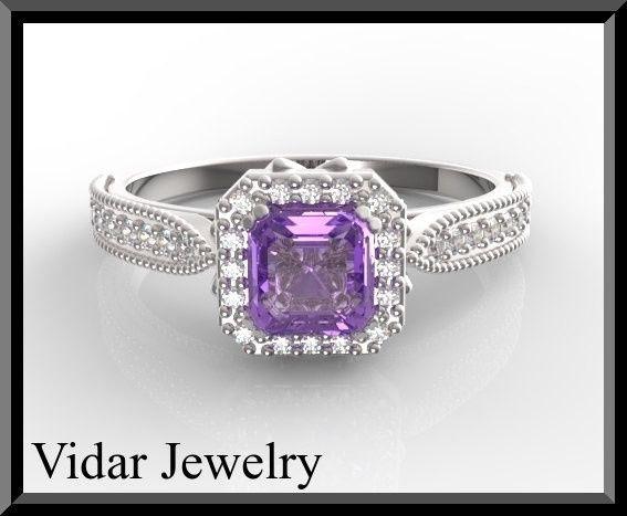 Tmx 1381665430474 Il570xn465627812l9ti Beverly Hills, CA wedding jewelry