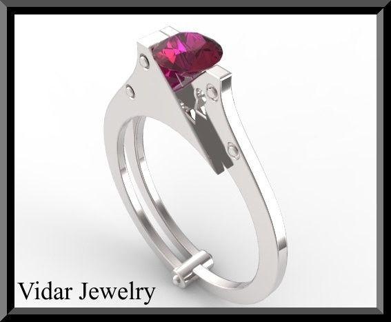 Tmx 1381665432674 Il570xn476890275a1u5 Beverly Hills, CA wedding jewelry
