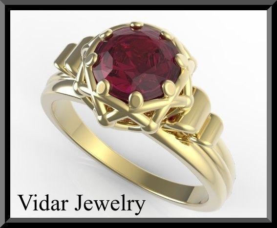 Tmx 1381665434686 Il570xn476920791mr7m Beverly Hills, CA wedding jewelry