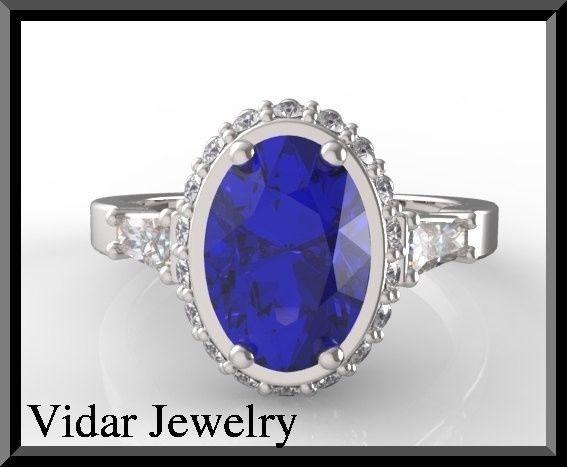 Tmx 1381665436697 Il570xn487876779qbjf Beverly Hills, CA wedding jewelry