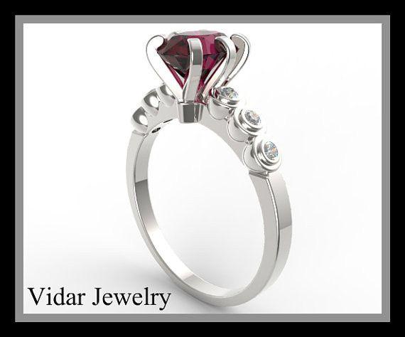 Tmx 1381665440404 Il570xn502540138njho Beverly Hills, CA wedding jewelry