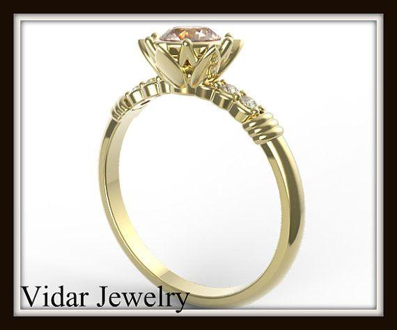 Tmx 1381665442564 Il570xn5055349442of7 Beverly Hills, CA wedding jewelry