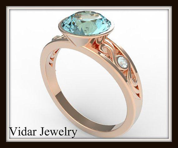 Tmx 1381665444465 Il570xn510151941mkf8 Beverly Hills, CA wedding jewelry