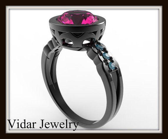 Tmx 1381665446350 Il570xn5107403874ytv Beverly Hills, CA wedding jewelry