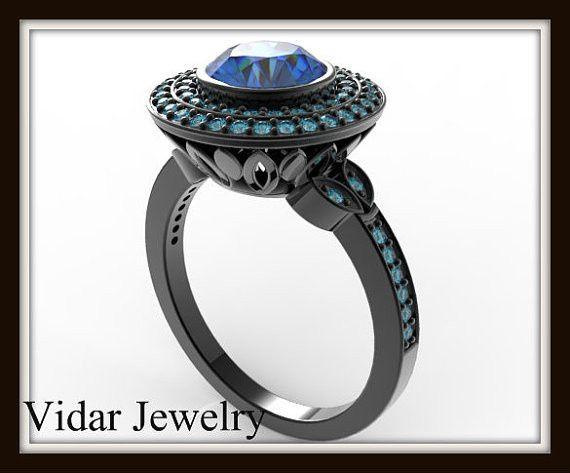 Tmx 1381665448783 Il570xn511721083cw13 Beverly Hills, CA wedding jewelry