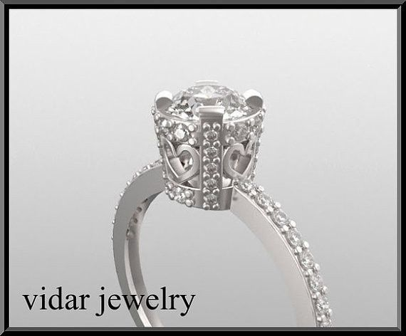 Tmx 1381665520912 Il570xn370154667pnvz Beverly Hills, CA wedding jewelry