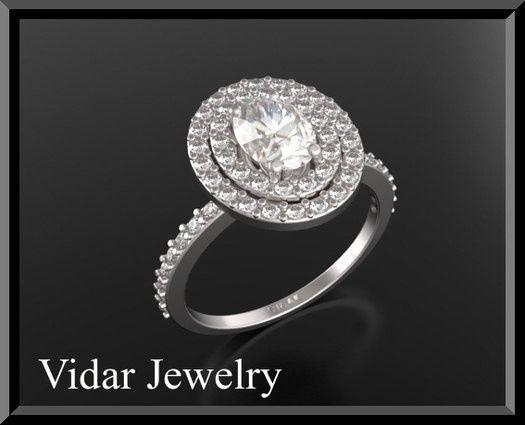 Tmx 1381665523165 Il570xn382902230hkcf Beverly Hills, CA wedding jewelry