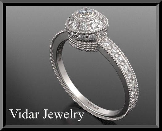 Tmx 1381665526491 Il570xn38320988877m6 Beverly Hills, CA wedding jewelry