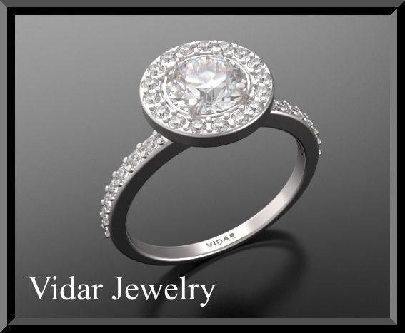 Tmx 1381665528671 Il570xn384151782387i Beverly Hills, CA wedding jewelry