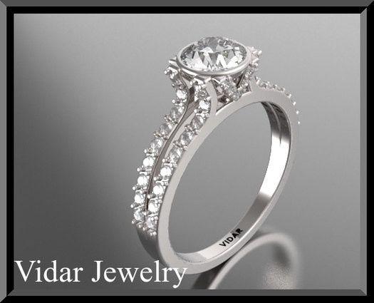 Tmx 1381665530594 Il570xn384158382jt10 Beverly Hills, CA wedding jewelry