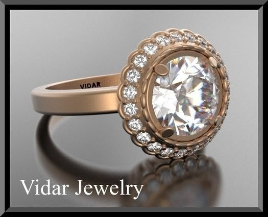 Tmx 1381665532779 Il570xn384897596nhsn Beverly Hills, CA wedding jewelry