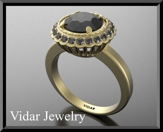 Tmx 1381665534593 Il570xn3851588683w89 Beverly Hills, CA wedding jewelry