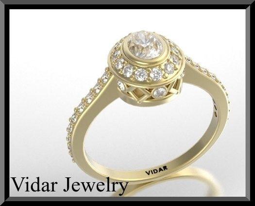 Tmx 1381665538848 Il570xn386223732qk39 Beverly Hills, CA wedding jewelry